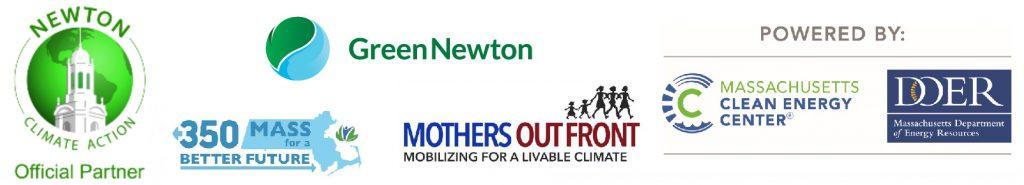 Newton Partners